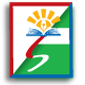 SESIP Logo
